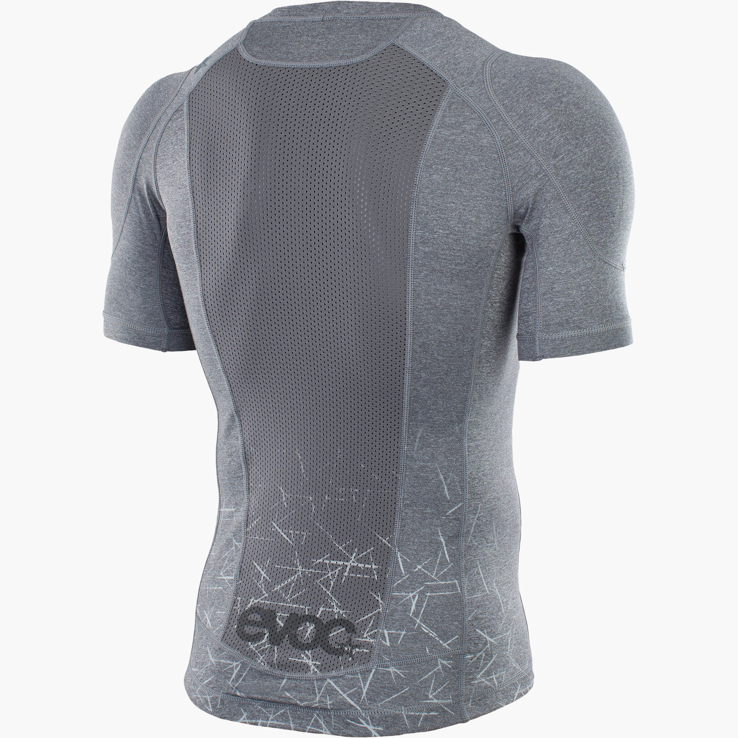 ENDURO SHIRT