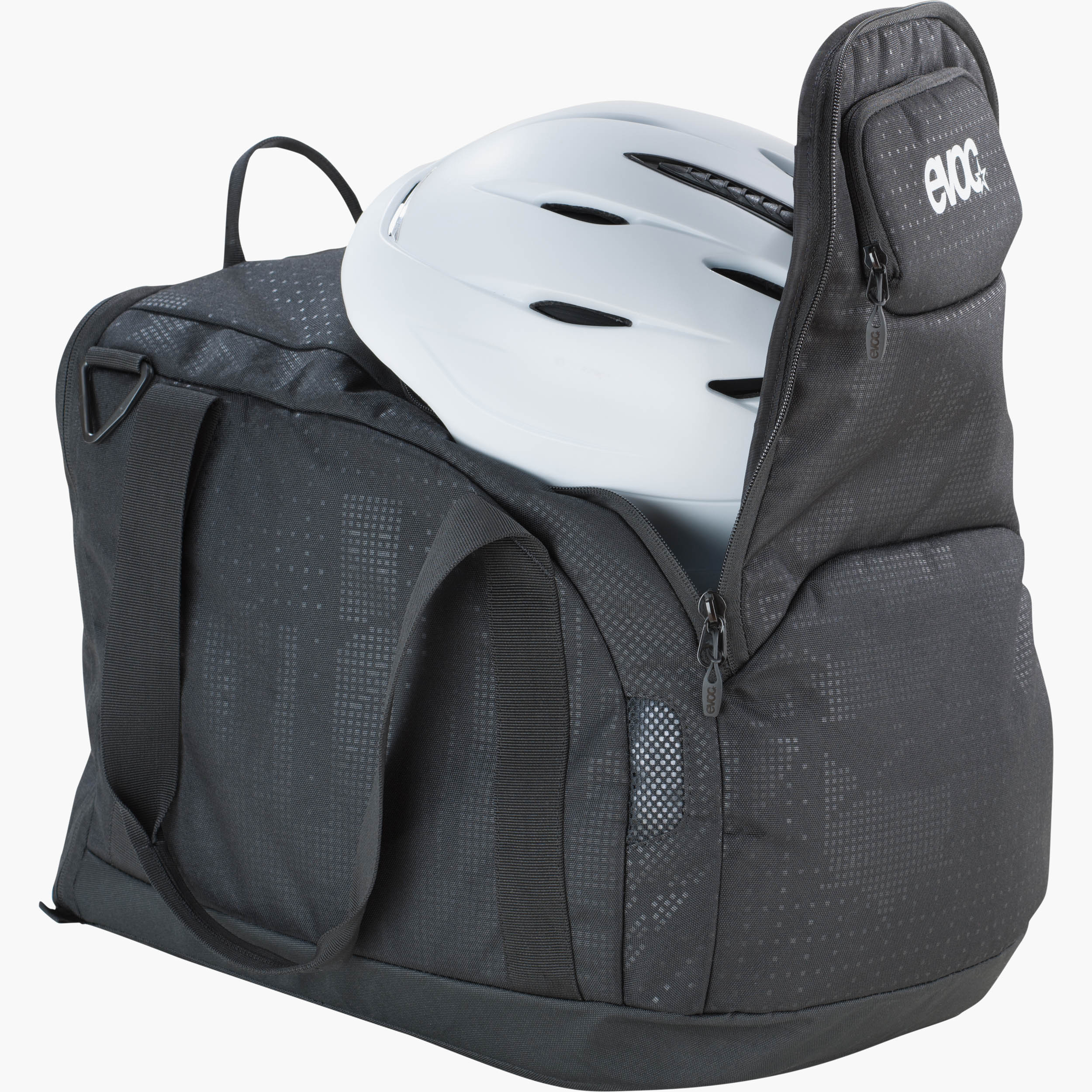 BOOT HELMET BAG