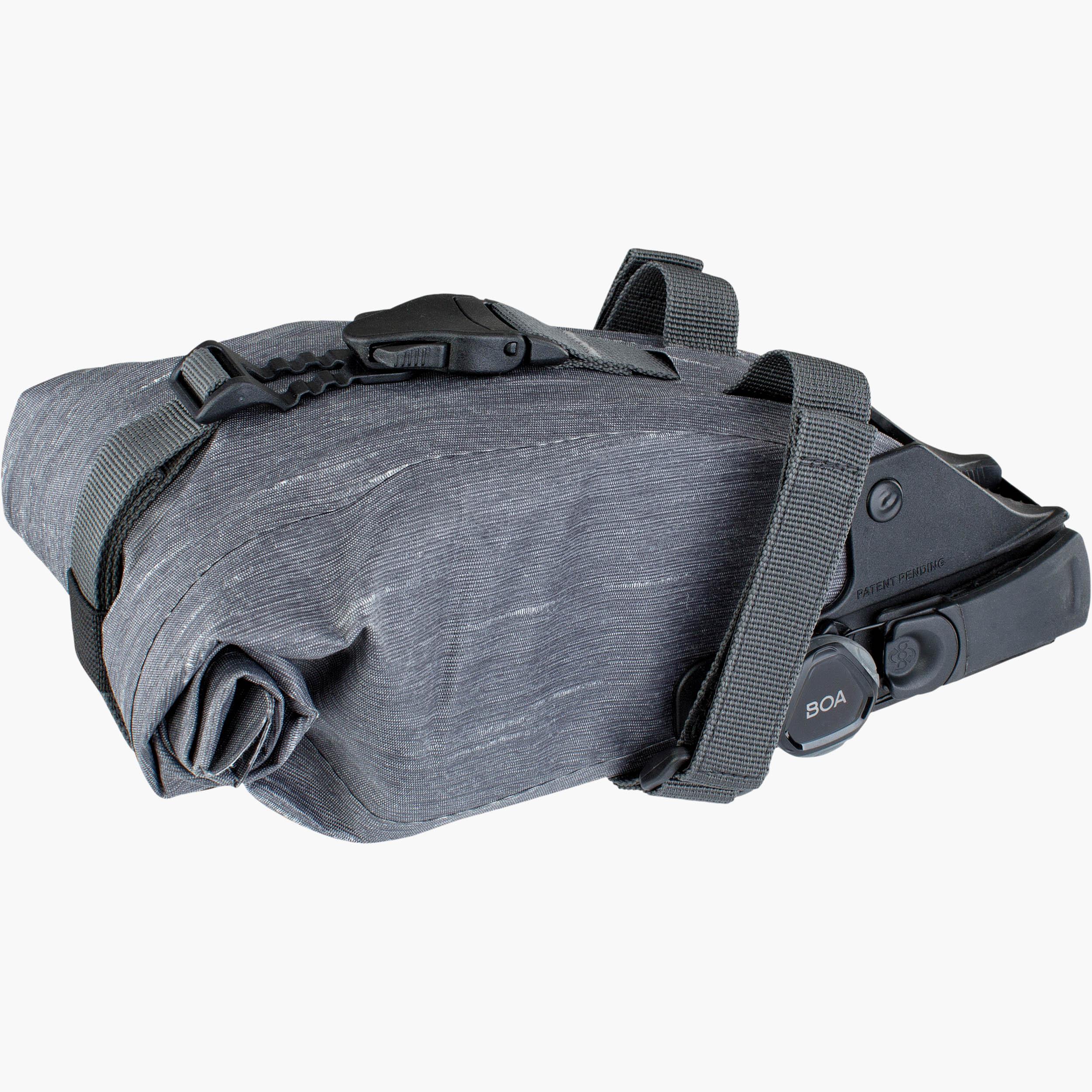 SEAT PACK BOA®