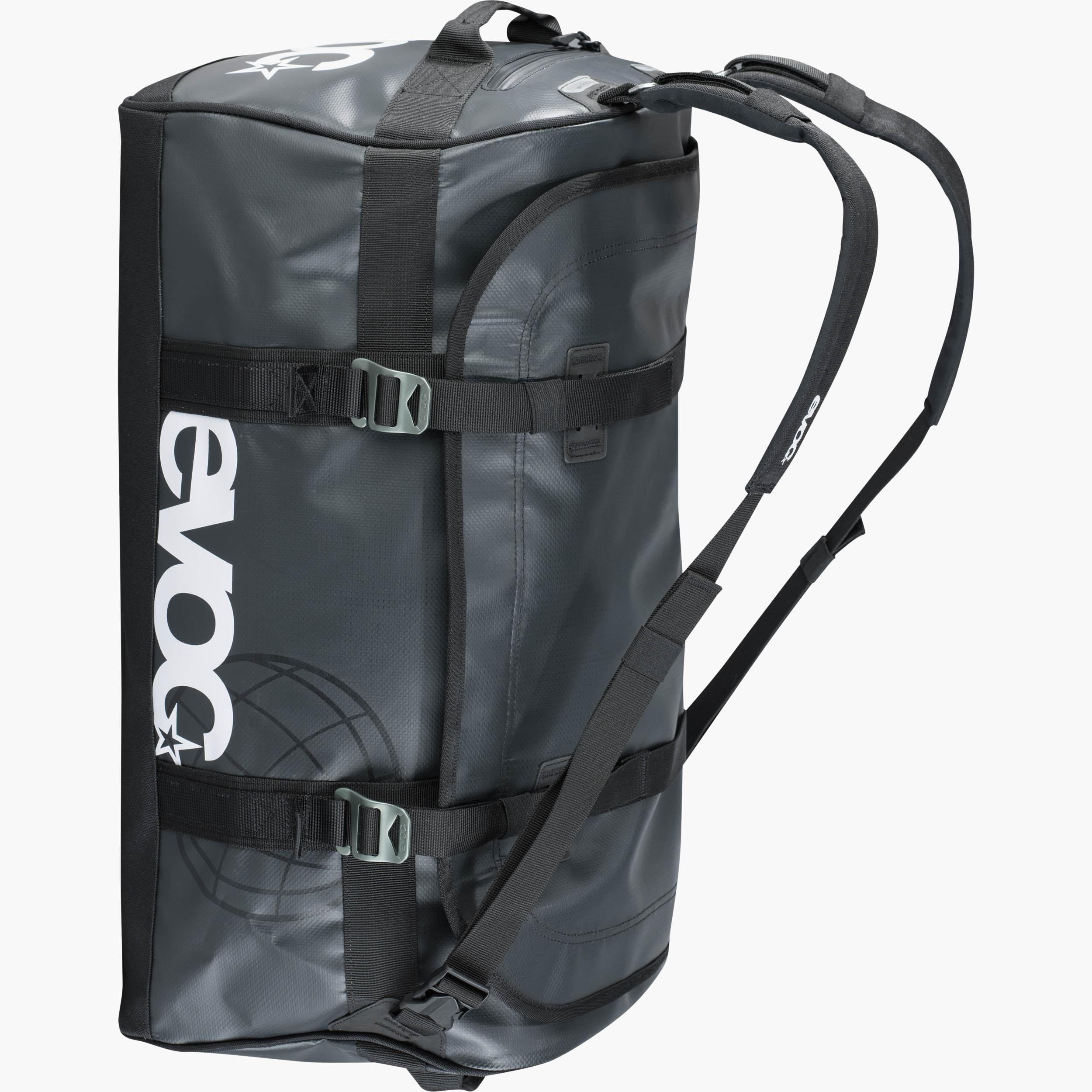 DUFFLE BAG 40