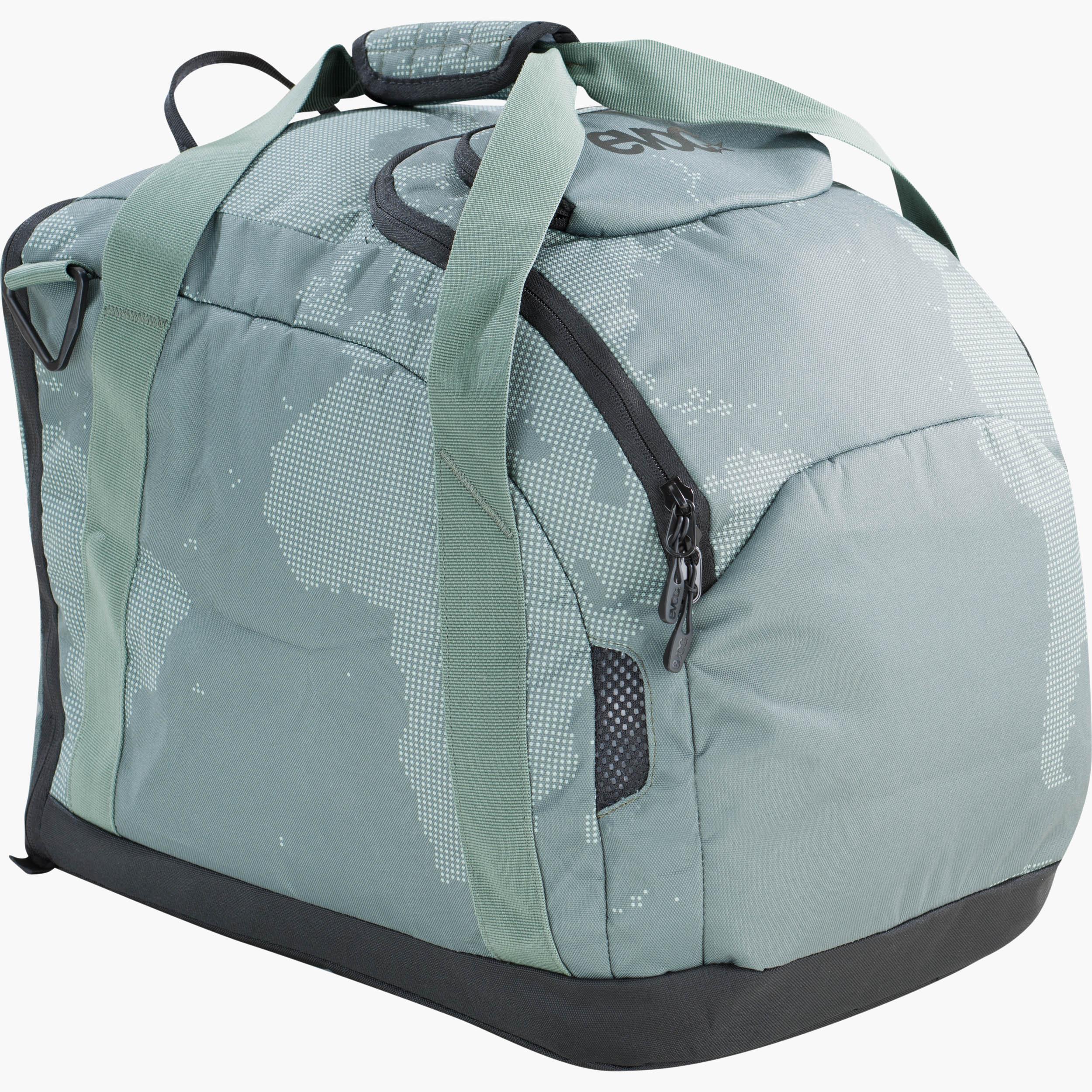 BOOT HELMET BAG