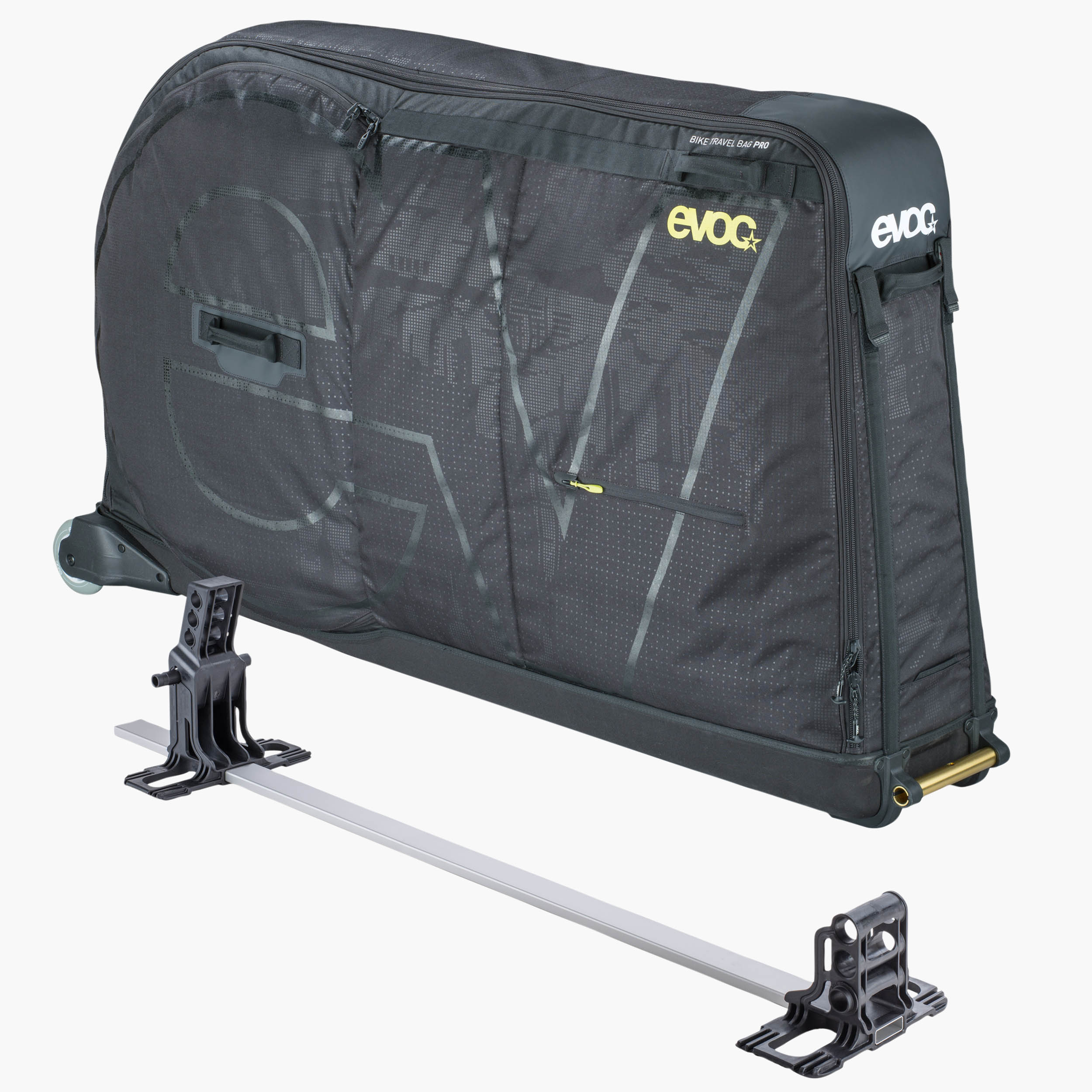 BIKE TRAVEL BAG PRO