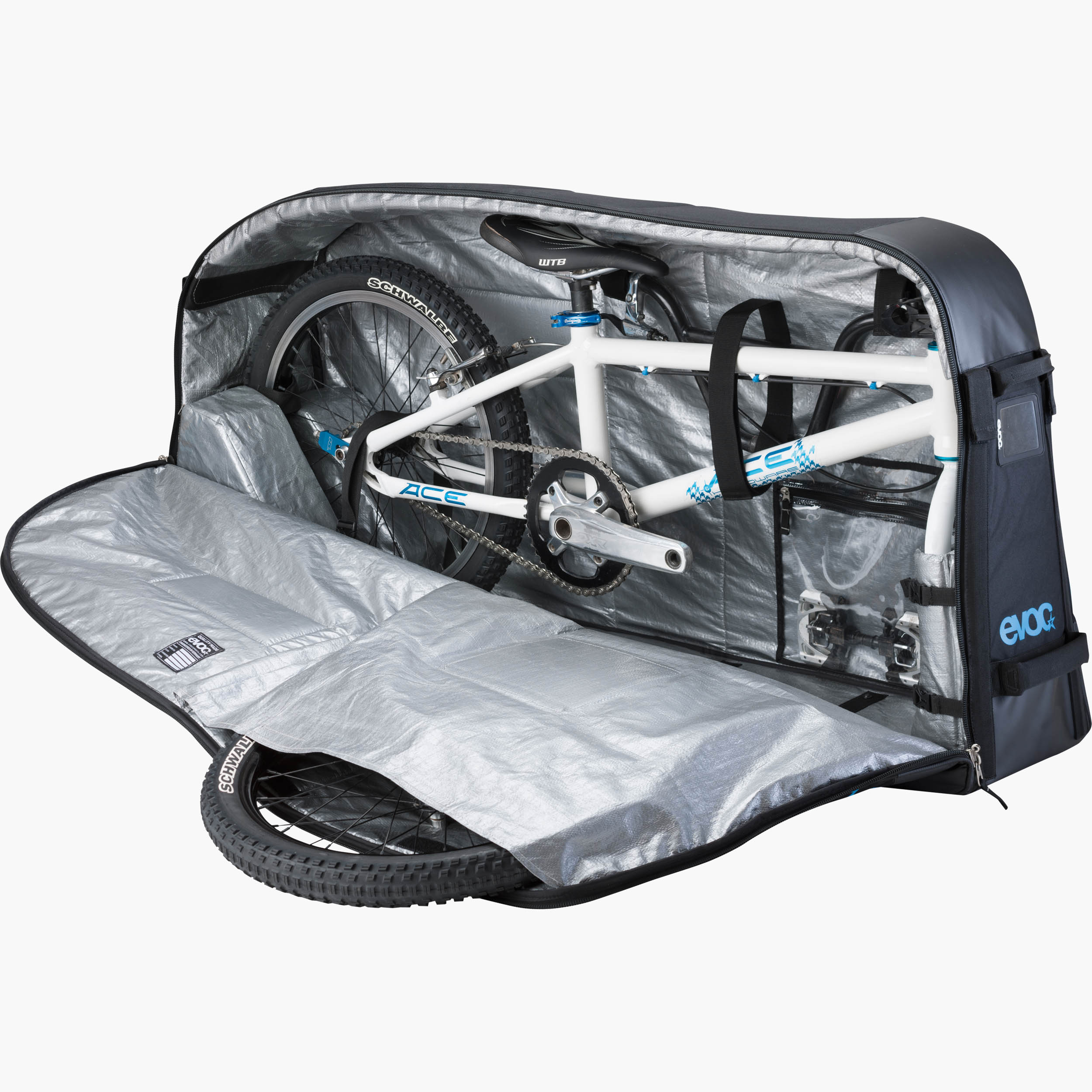 BMX TRAVEL BAG