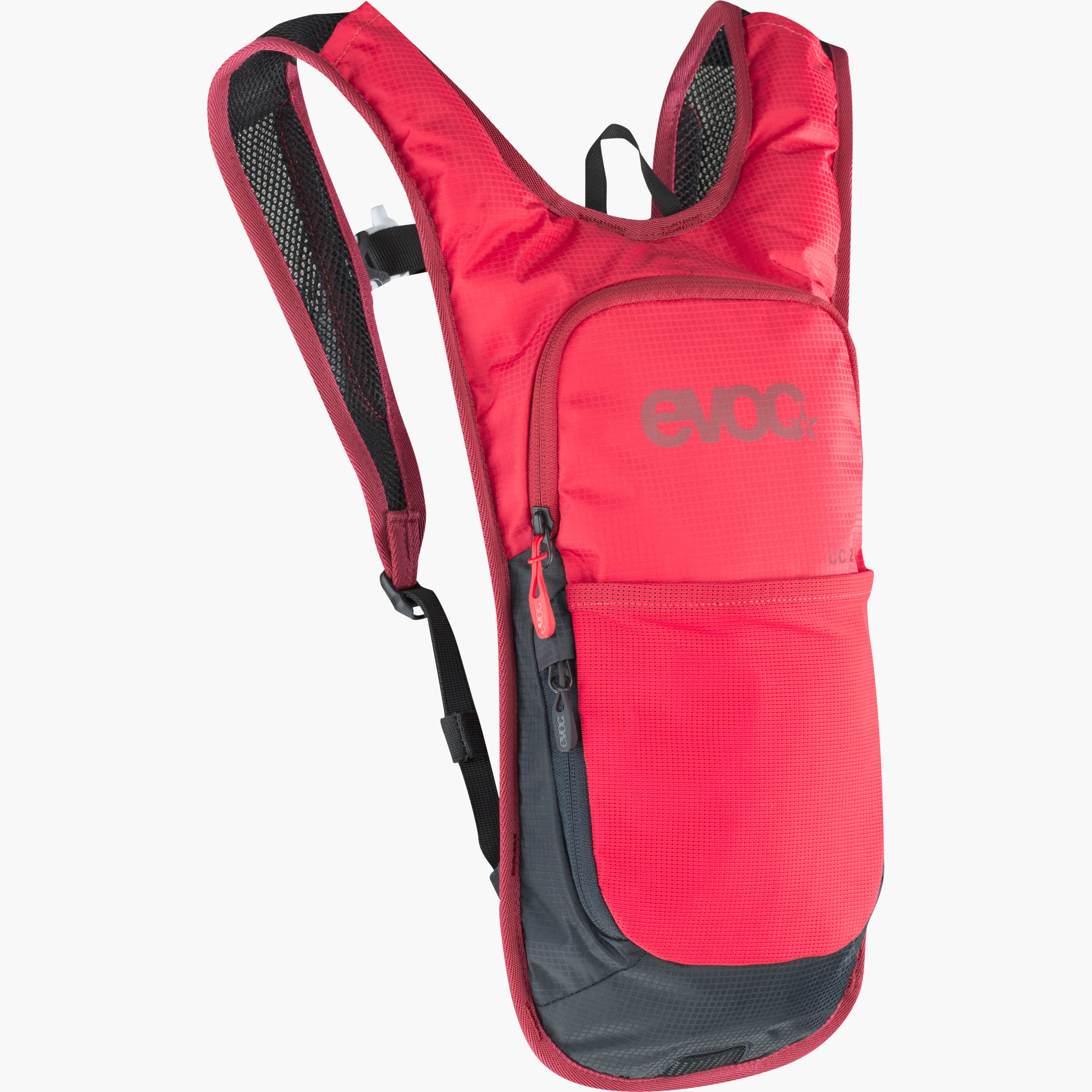 CC 2 + HYDRATION BLADDER 2