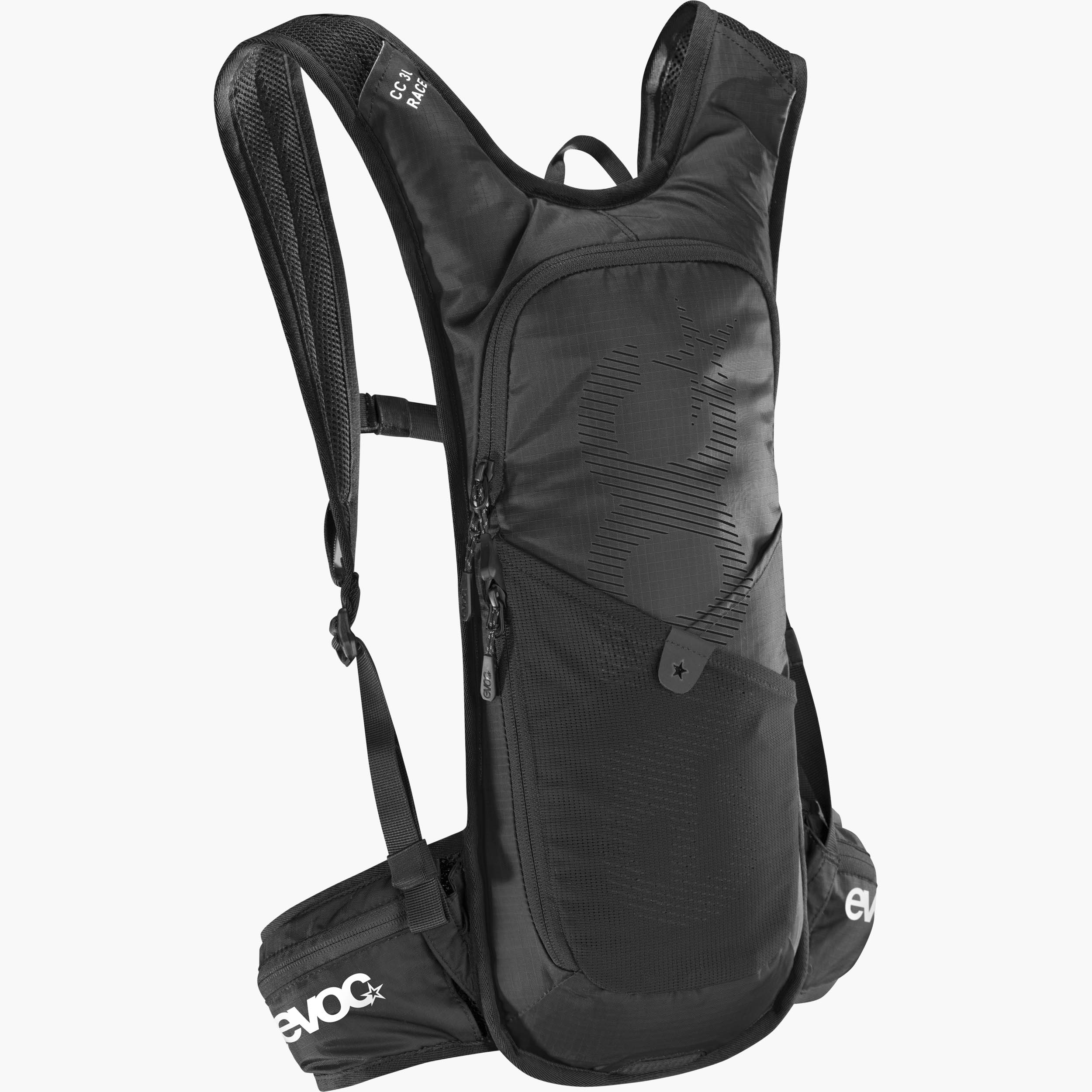 CC 3 RACE + HYDRATION BLADDER 2