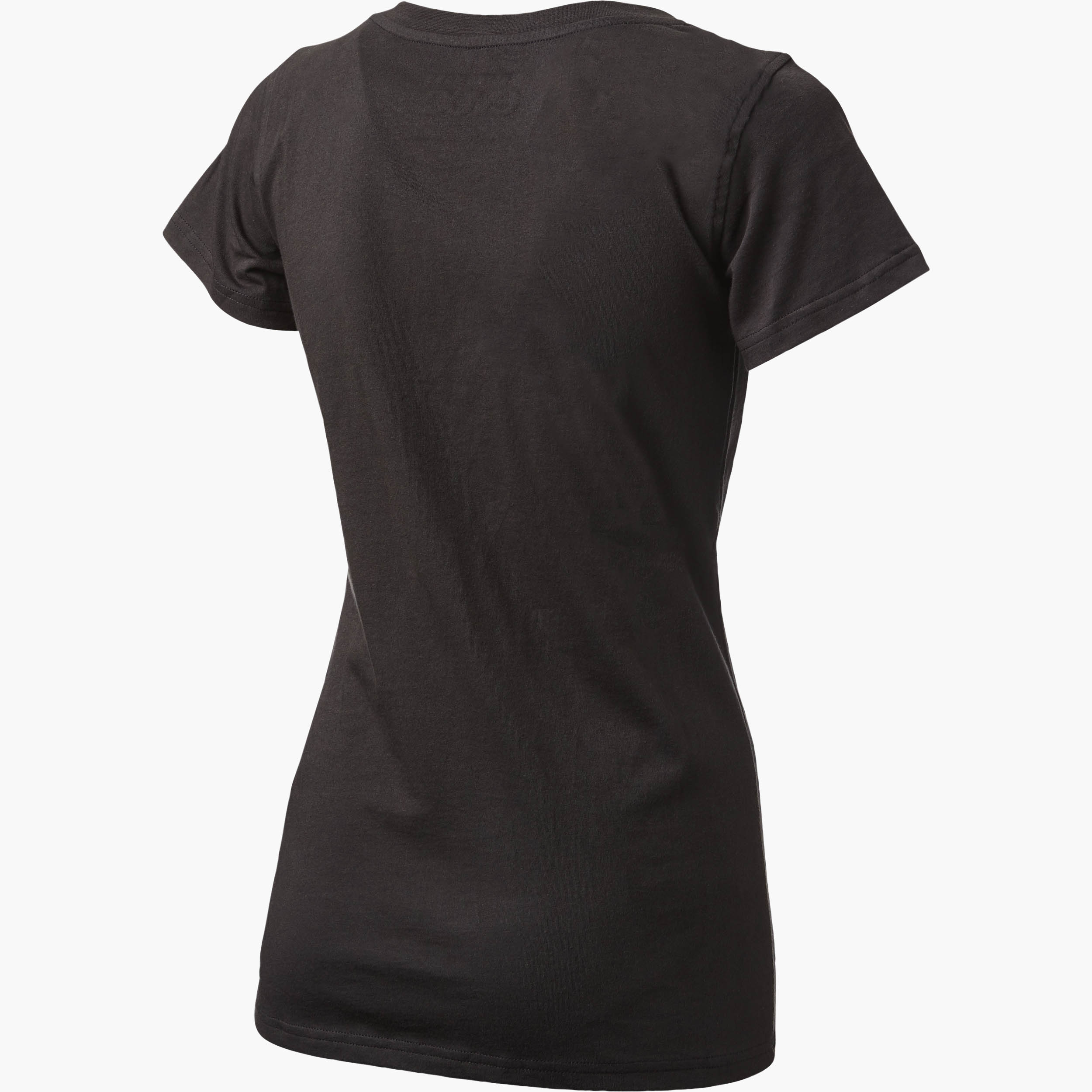 T-SHIRT LOGO WOMEN