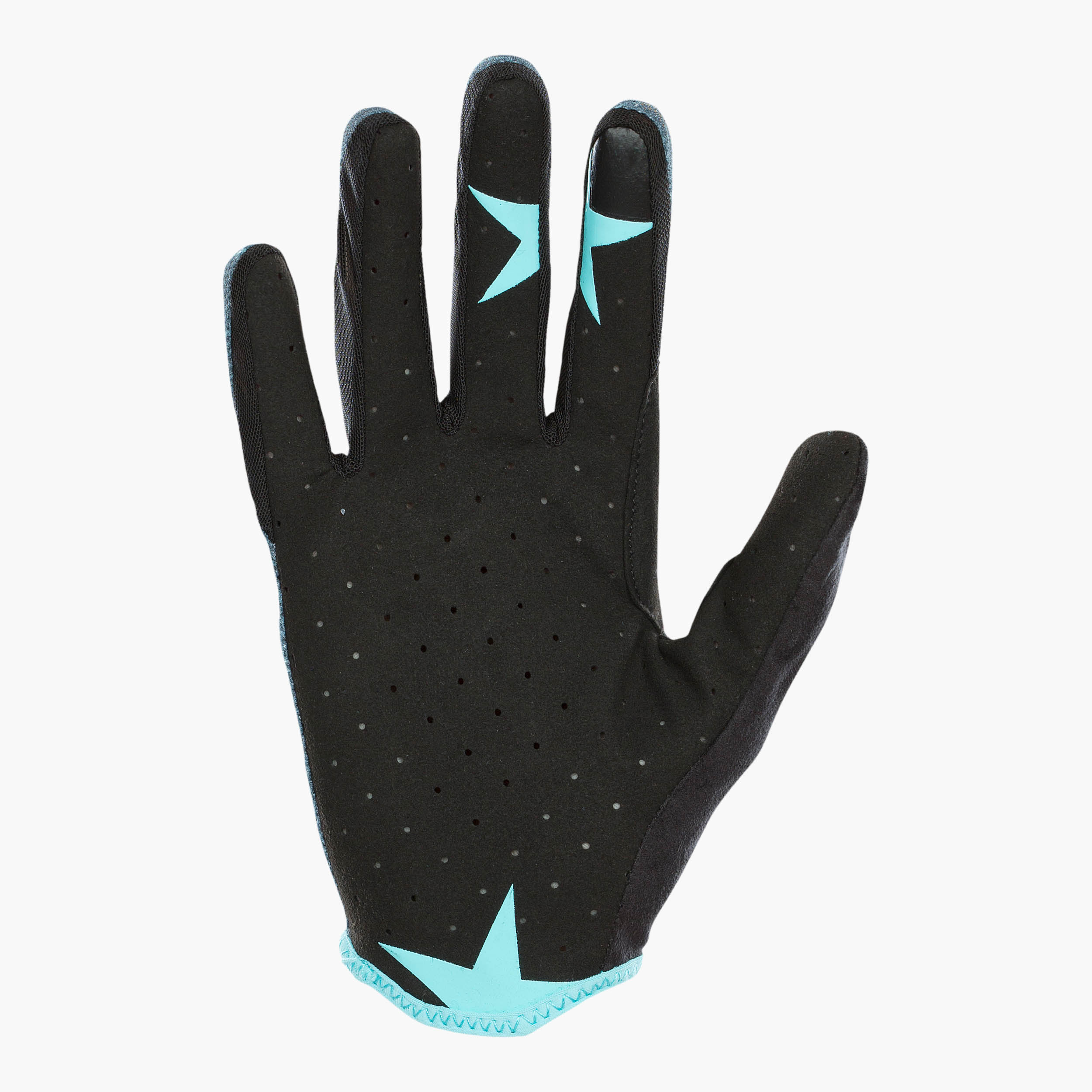 LITE TOUCH GLOVE