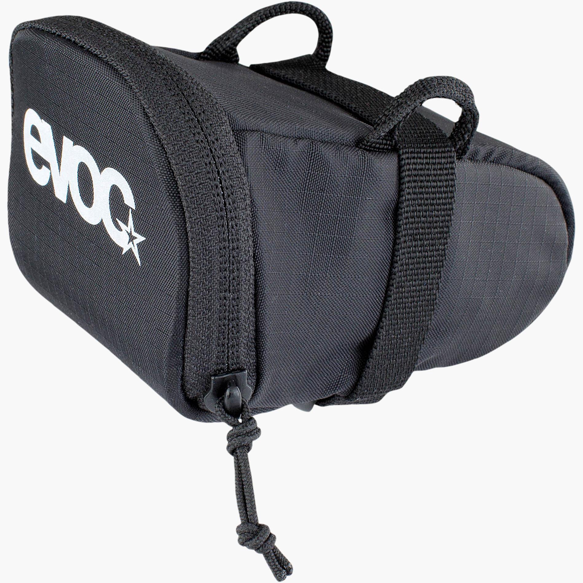 SEAT BAG